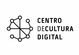 logo_ccd-png